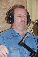 Александров Валерий Юрьевич